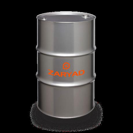 Присадка ЕКОН 300/500 для бензинового палива (200 л)